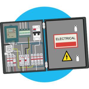 box-impianti-elettrici